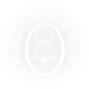 Blenheim Primary School